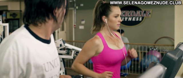 Candice Mausner My Ex Ex Big Tits Babe Beautiful Posing Hot Celebrity