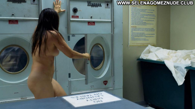 Alice Kremelberg Orange Is The New Black Prison Big Tits Laundry Nude