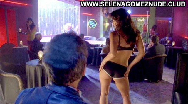 Nackt  Jennifer Wiggins Lee Celebrities Nude