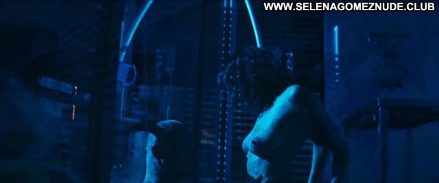 Aleksandra Poplawska Underdog Floor Big Tits Nude Scene Celebrity