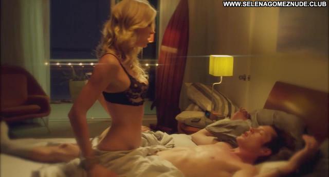 Claudia Salinas Mantervention Breasts Beautiful Posing Hot Sex