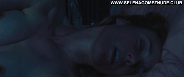 Diane Kruger Tout Nous Separe Topless Breasts Sex Nude Scene Big Tits