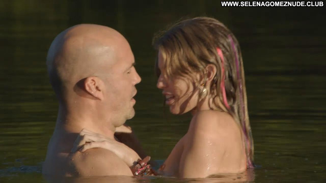 Annalynne Mccord Scorned  Celebrity Nude Scene Topless Nipples
