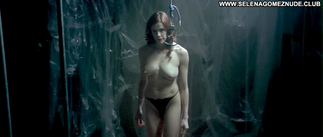 Elina Madison From A Place Of Darkness Handcuffs Big Tits Beautiful
