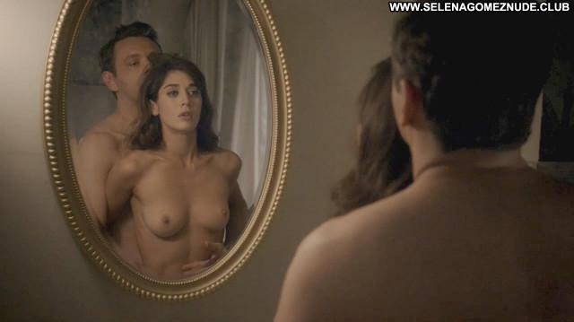 Lizzy Caplan Masters Of Sex Nude Scene Beautiful Celebrity Sex