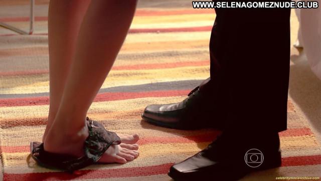 Agatha Moreira Verdades Secretas Ass Black Posing Hot Panties Legs