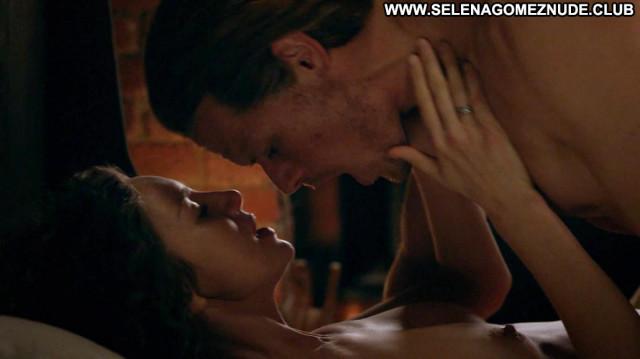 Caitriona Balfe Outlander Sex Scene Breasts Celebrity Sex Beautiful