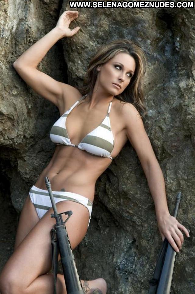 Valentina nude sarah Sarah Valentina