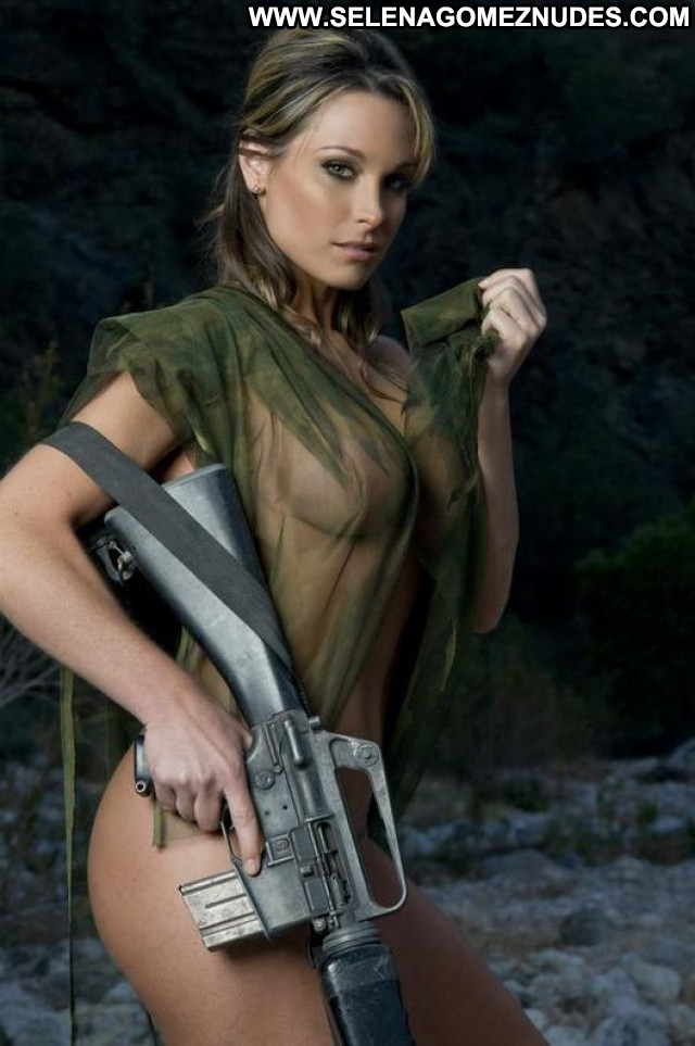 Sarah Valentina Winkhaus No Source Model Sport Uniform Babe Beautiful