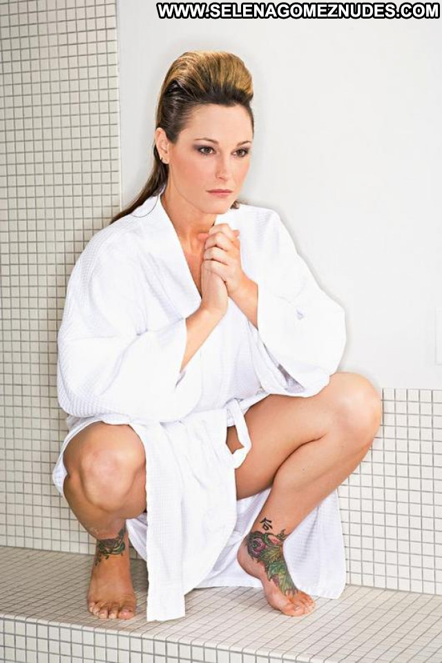 Valentina nude sarah Sports Hotties: