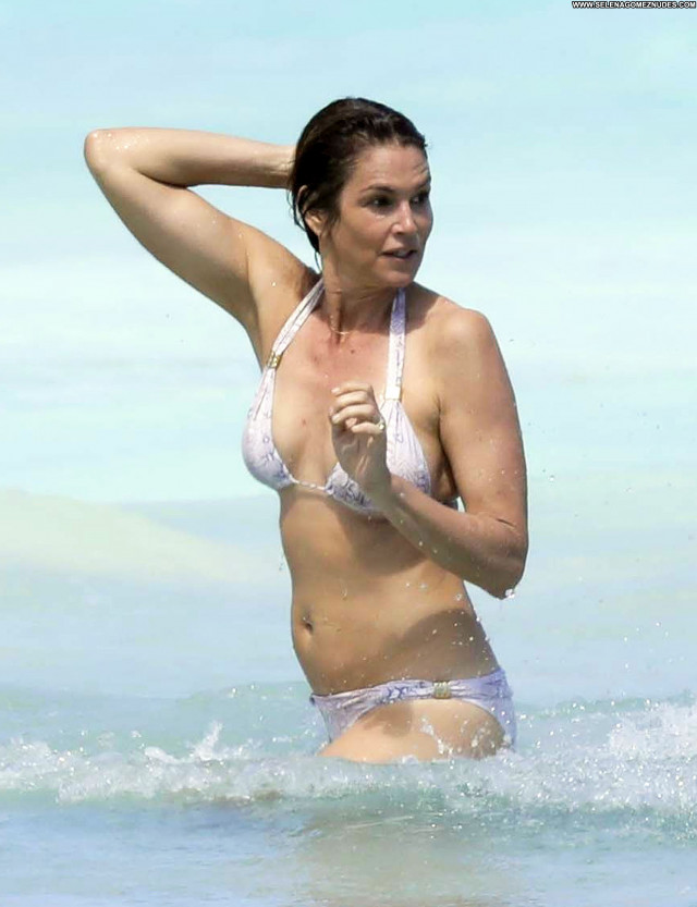 Blue Ivy Carter Restraining Order Babe Celebrity Sea Ass Bikini