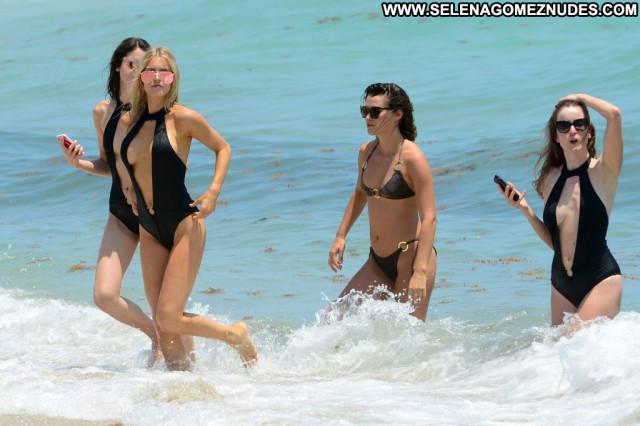 Anna Brewster Anna Nicole Celebrity Celebrity Bikini Porn Tits Sex