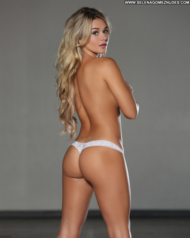 Hailey Clauson Sports Illustrated Topless Sports Teen Ass Babes Sexy