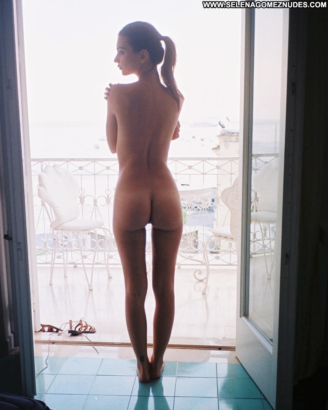 XXX Vienna Kendall nude (57 foto and video), Sexy, Bikini, Selfie, bra 2015
