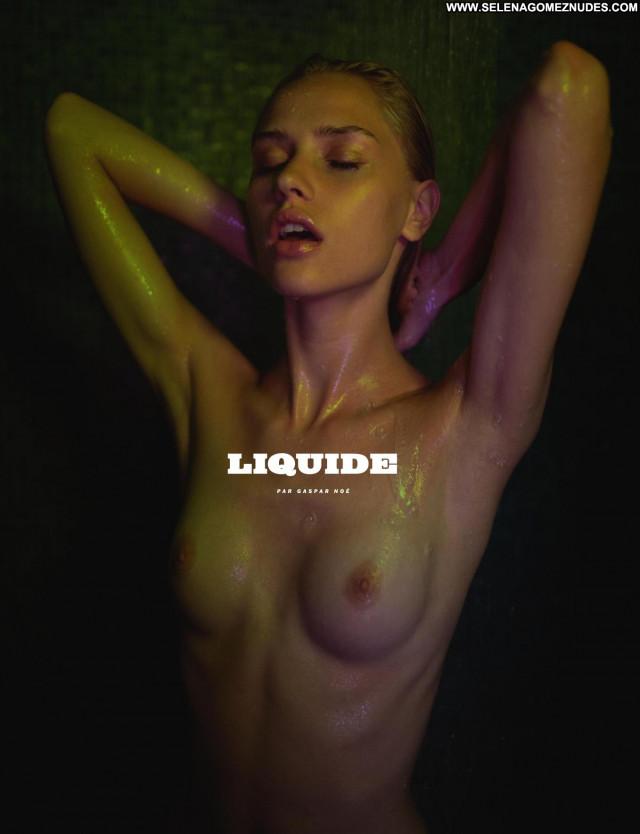 Lexi Pantera Nude