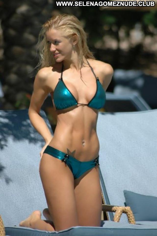 Ronda Rousey Sports Illustrated  Nude Australian Sexy Babe Magazine