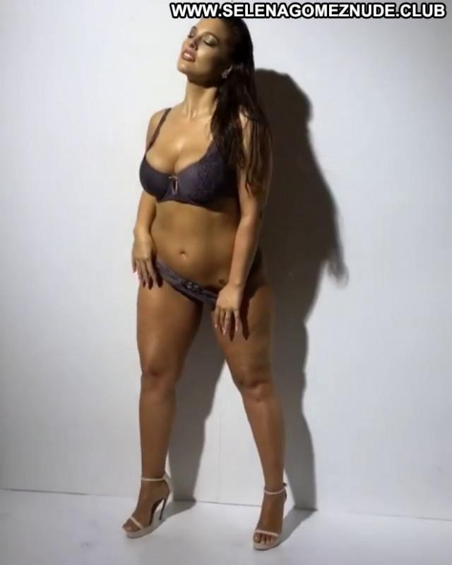 Photos No Source Celebrity Posing Hot Babe Beautiful Paparazzi