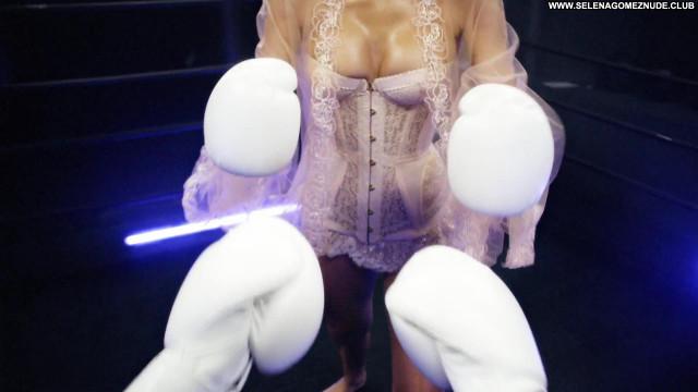 Catrinel Menghia No Source Celebrity Babe Beautiful Park Bra Porn