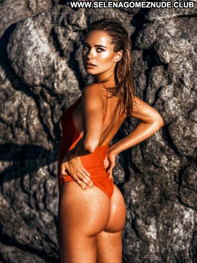 Maria Sharapova No Source Gorgeous Celebrity Posing Hot Sex Sexy Hot