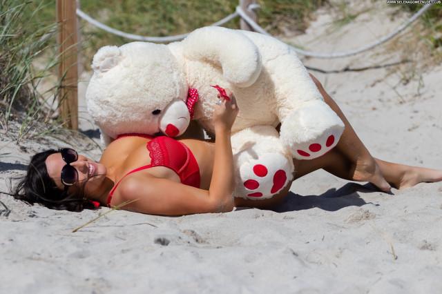 Alora Li Anna Nicole Legs Summer Xxx Sexy Bra Porn Winter Dad Videos