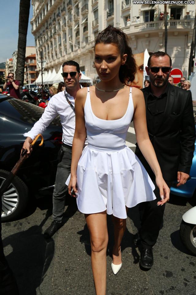 Natalie Jayne Roser Cannes Film Festival Babe Celebrity Beautiful