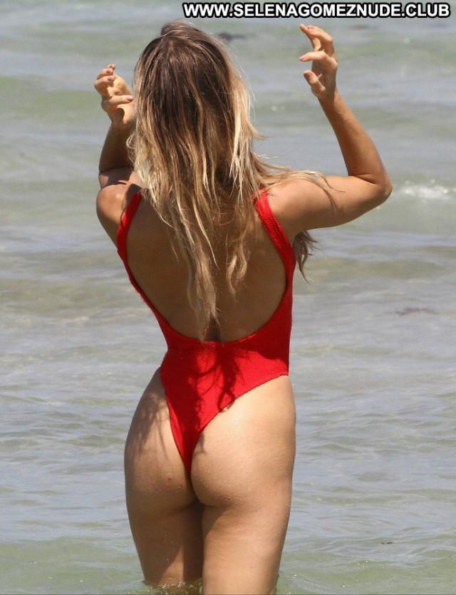Jennifer Nicole Lee No Source Big Tits Beautiful Big Tits Big Tits