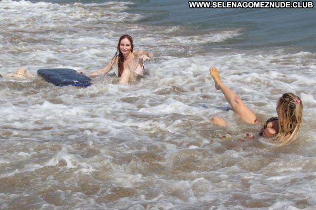 Marcela Iglesias No Source Posing Hot Nyc Legs Latin Videos Babe Sexy
