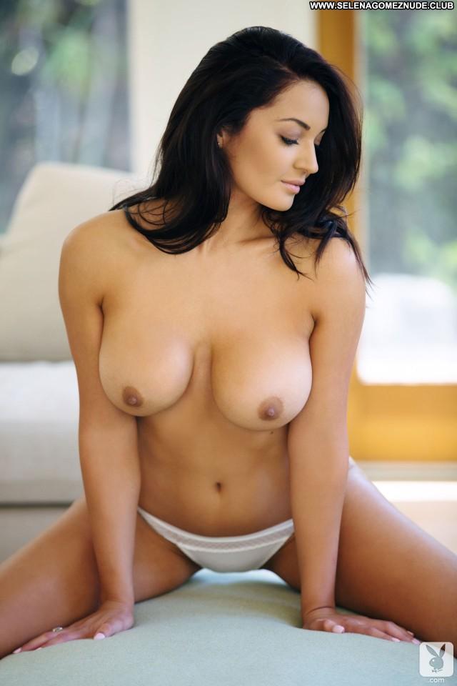 Joey Fisher Girl Next Door Big Tits Big Tits Big Tits Big Tits Big