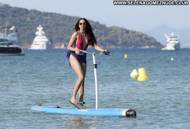 Retha Lethoko South Africa Pokies Legs Nyc Hot Male Beautiful Model