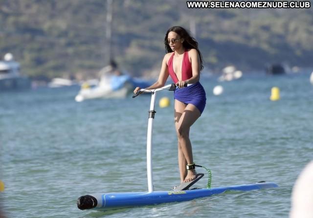 Retha Lethoko South Africa Porn Beautiful Sexy Dad Celebrity Legs Nyc