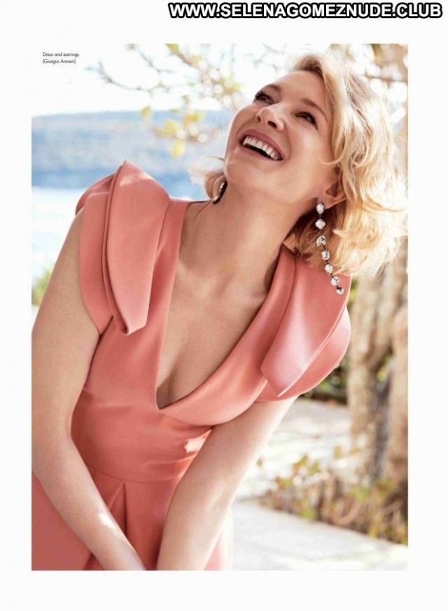 Cate Blanchett No Source Beautiful Paparazzi Babe Canada Posing Hot