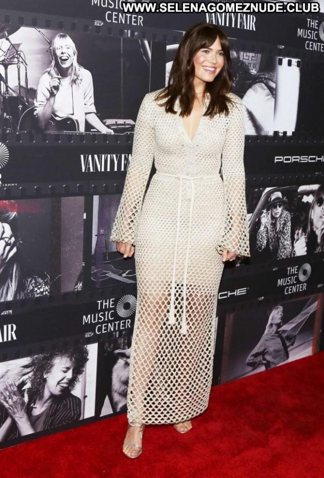 Mandy Moore No Source Paparazzi Babe Birthday Celebrity Posing Hot