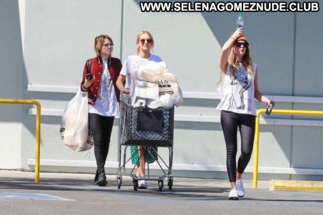 Cara Delevingne Studio City Paparazzi Babe Celebrity Beautiful