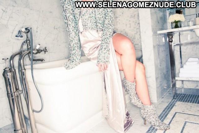 Alycia Debnam Carey No Source Beautiful Celebrity Paparazzi Babe