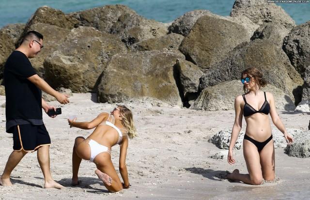 Callie Cattaneo The Beach Videos Cock Celebrity Beach Sexy Sex