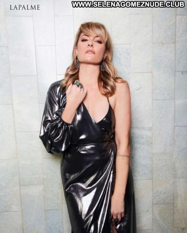 Madchen Amick No Source Beautiful Celebrity Magazine Paparazzi Babe