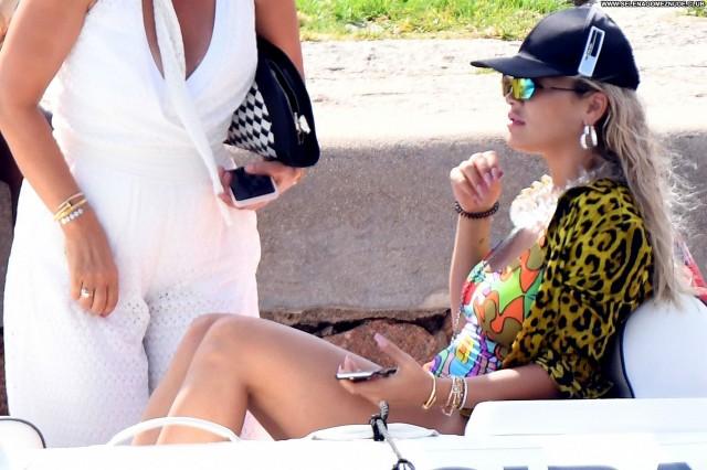 Rita Ora A Day Boyfriend Jordan Beautiful Singer Videos Bar Sexy