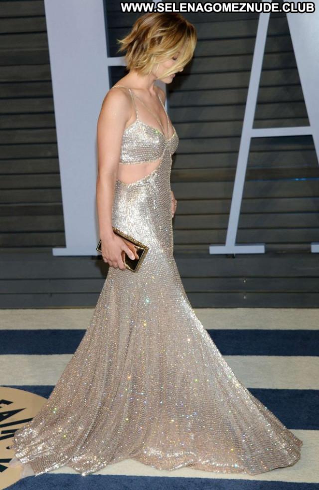 Oscar Vanity Fair Paparazzi Celebrity Hollywood Party Wild Babe