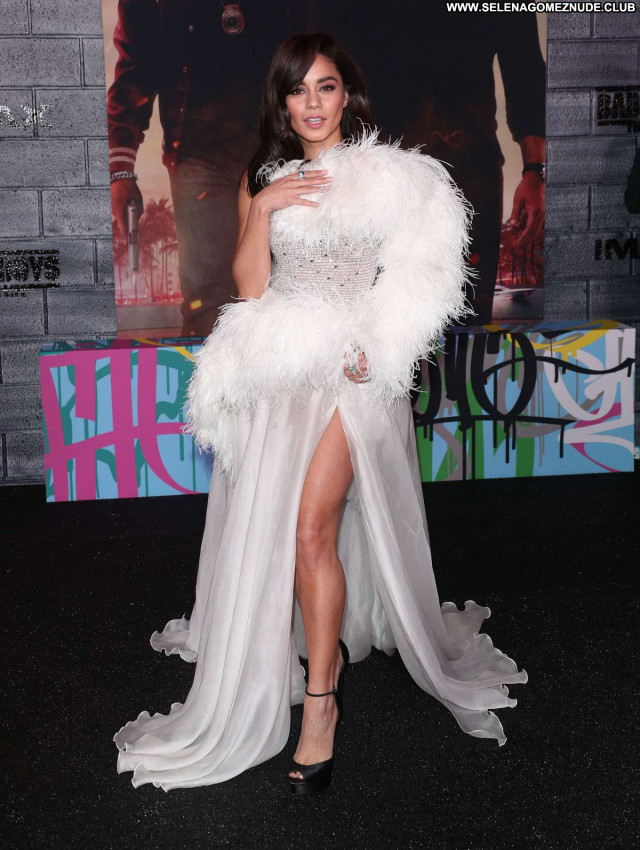 Jaime King Red Carpet Babe Red Carpet Beautiful Posing Hot Celebrity