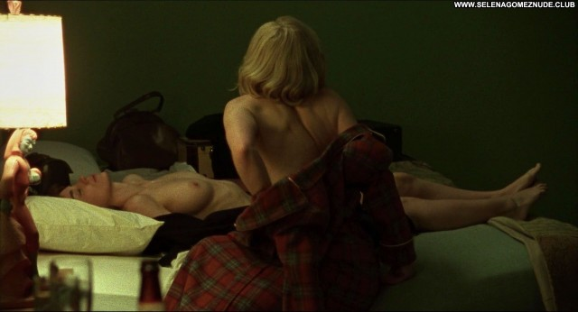 Rooney Mara Lesbian Scene Australian Posing Hot Actress Babe