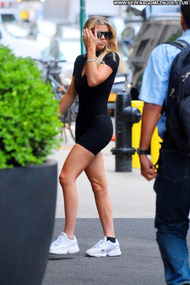 Sofia Richie No Source Erotic Videos New York Pretty Babe Hot