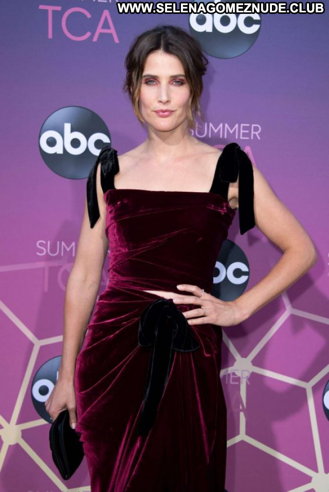Zoe Zimmer No Source Beautiful Babe Celebrity Paparazzi Posing Hot