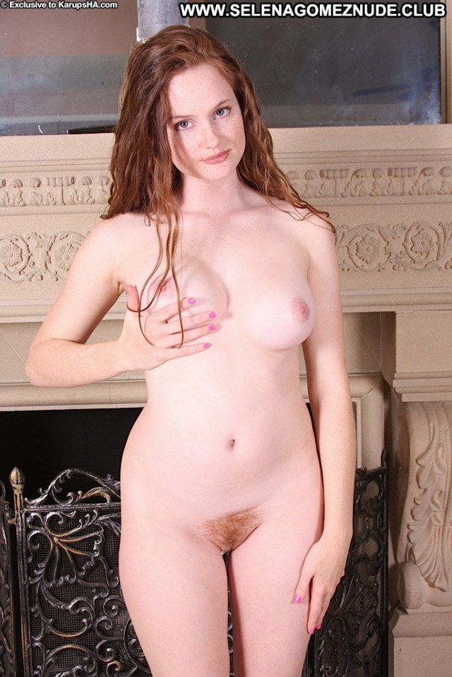 Holly Hansen No Source Pussy Sexy Redhead Cock Blue Eyes Hot Brunette