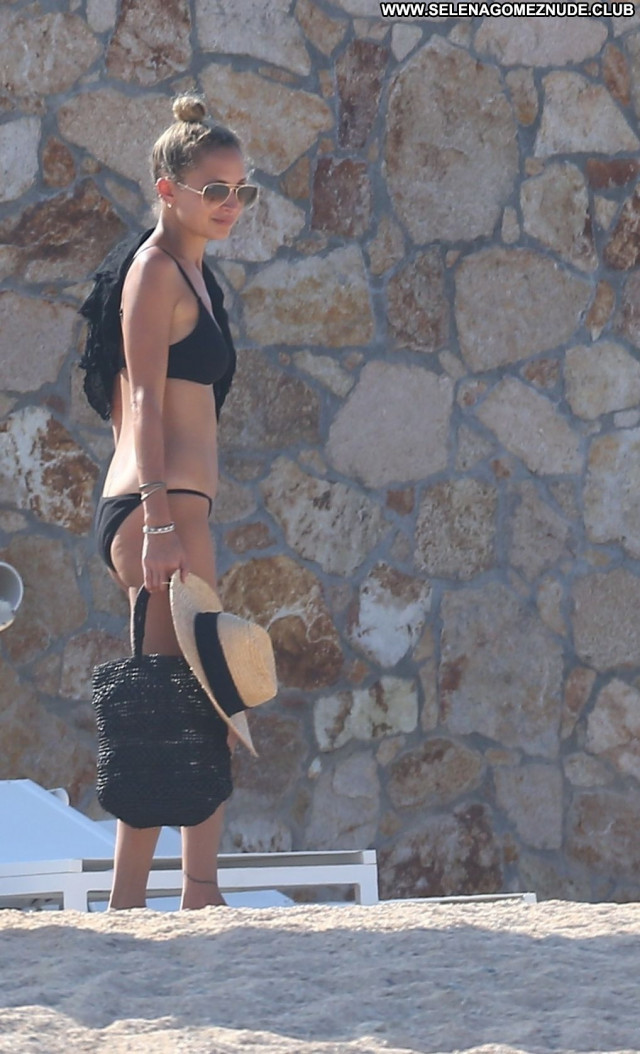 Nicole Richie No Source Beautiful Posing Hot Babe Celebrity