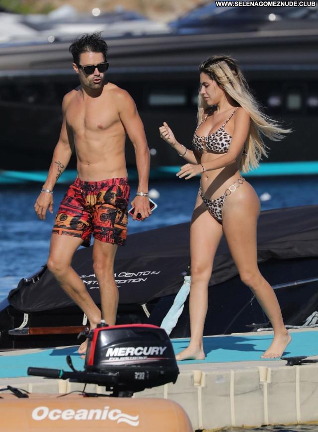 Alexa Dellanos No Source Beautiful Celebrity Sexy Posing Hot Babe