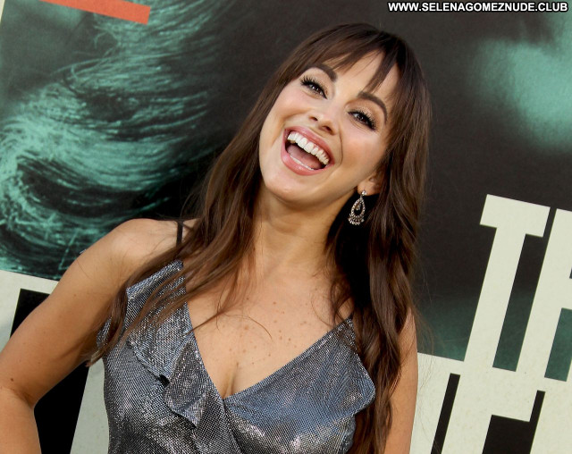 Maria Elisa No Source Babe Beautiful Celebrity Posing Hot Sexy