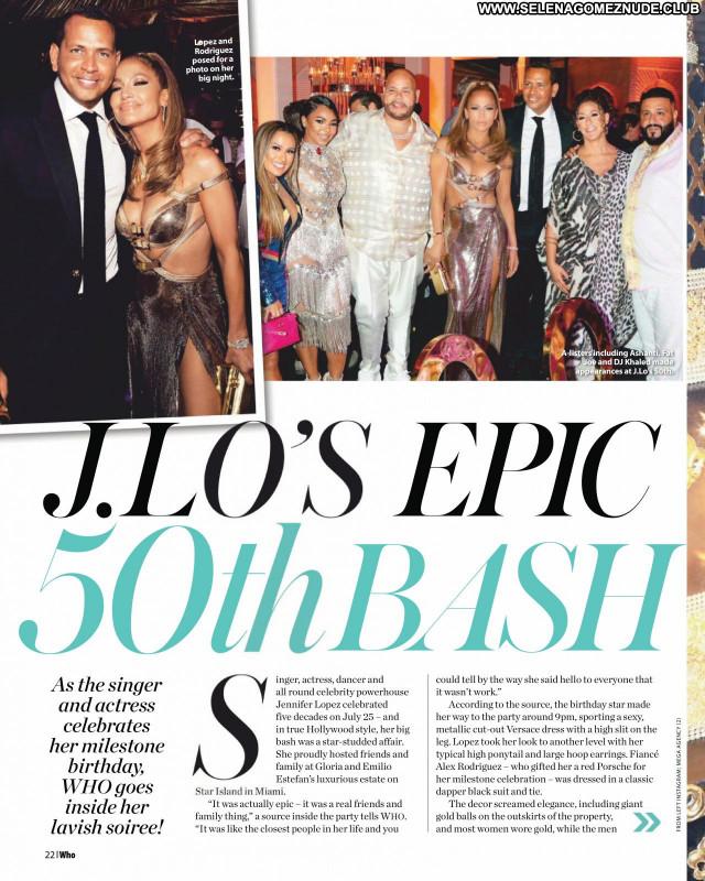 Jennifer Lopez No Source Beautiful Sexy Babe Celebrity Posing Hot
