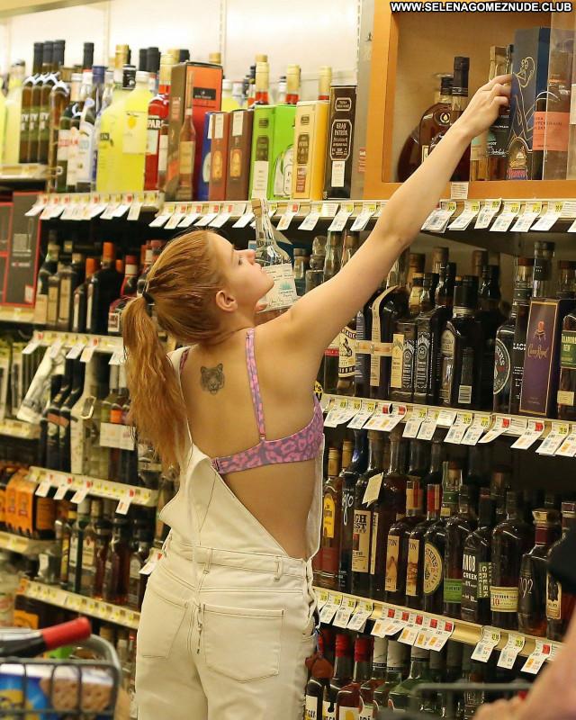 Ariel Winter No Source  Beautiful Babe Sexy Posing Hot Celebrity