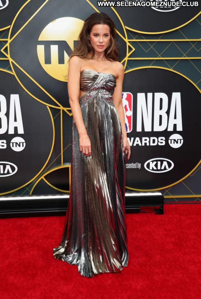 Kate Beckinsale No Source Babe Beautiful Sexy Posing Hot Celebrity