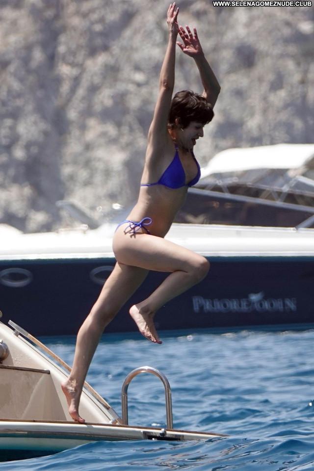 Ursula Corbero No Source  Sexy Babe Beautiful Celebrity Posing Hot